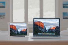 Recensione Duet Display fa di iPad (e iPhone) un secondo schermo del Mac