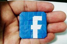 Facebook permitirá editar los videos 'Look Back', con las fotos y post que tú quieras.