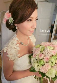 Beautiful Wedding Bridal Ivory Beaded Lace Keyhole Back Bolero Shrug Jacket. Made to order. Wedding Veil, Wedding Dresses, Lace Bolero, Bride Accessories, Vintage Glamour, Scalloped Lace, White Beads, Beaded Lace, Bridal
