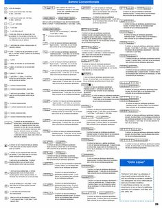 78 knitting patterns page 29 Pull Poncho, Knitting Patterns, Knit Crochet, How To Make, Image, Models, Knits, Stitches, Shaun The Sheep