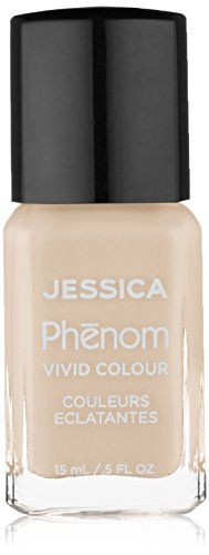 Jessica Phenom Nail Colour Pink-a-Boo America Nails, Nails Plus, Nail Designs Pictures, Clean Nails, Nail Supply, Nail Games, Nail Colour, Nails Inc, Nail Spa
