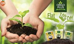 Introductory Offer !!! Get Flat 10% Off On #ORGOPLUS #WholeRangeOff #OrgoPlus Products Only At Grocery Mantra https://www.grocerymantra.com/orgo-plus/ #OnlineSuperMarket #OnlineGroceryShopping #TingTing #JaiHind #SaveWater