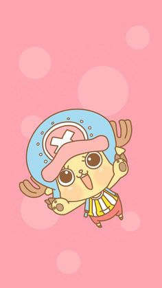 44 Best Onepiece Images Chopper Choppers One Piece