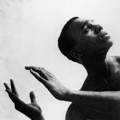 """During his career, Donald McKayle has choreographed more than 90 works for dance companies all over the world. His autobiography, """"Transcending Boundaries: My Dancing Life,"""" was published by Routledge."""