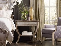 Favorites at LuxeDecor