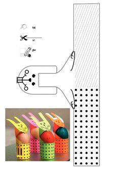 5987 Best Easter Images In 2020 Easter Easter Crafts Easter Cross