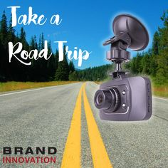 Car Dash Cam in South Africa, Dashboard Cameras for Cars Latest Gadgets, New Gadgets, Brand Innovation, Car Camera, Gadget Gifts, Dashcam, Cameras, South Africa, Road Trip