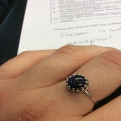 Allison McLeod added a photo of their purchase