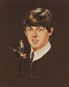 ~ Paul McCartney ~
