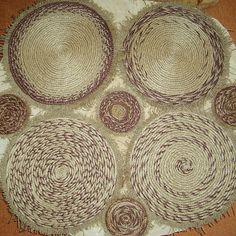 Rugs, Home Decor, Farmhouse Rugs, Decoration Home, Room Decor, Floor Rugs, Rug, Carpets, Interior Decorating