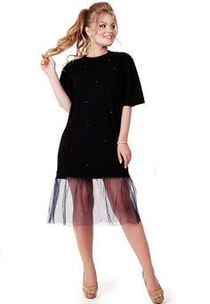 Ballet Skirt, Shirt Dress, Store, Skirts, Dresses, Fashion, Gowns, Moda, Shirtdress