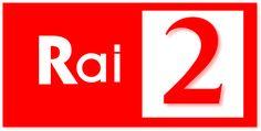 Rai 2 (Rai Due) Live Streaming Online Free In High Quality http://www.liveonlinetv24x7.com/rai-2/  m