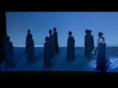 Christoph Willibald Gluck - Orphée et Eurydice (Orpheus among the Blessed Spirits)