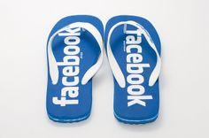 Facebook Sleper