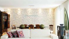 9 Modelos de Decoração para parede e paredes decorativas