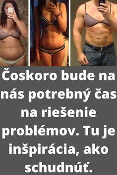 #chudnutie_jedla #tipy_na_chudnutie #zdravie_a_fitnes #strava_a_chudnutie #diéta #diétny_plán #diétne_jedlo #chudnutie  #strava_na_chudnutie #zdravá_diéta #ľahká_strava #paleo_strava #celozrnná_strava #21_denná_strava #keto_strava #detská_strava