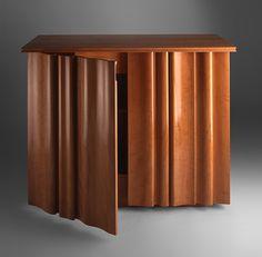Inspiring Bespoke Furniture | Stunning piece | www.bocadolobo.com #bocadolobo #lu xuryfurniture #exclusivedesign #interiordesign #designideas #homefurnitureideas #furniture #limitededitionfurniture
