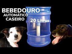 Las Mejores 67 Ideas De Dispensadores De Comida Dispensadores De Comida Comida Para Perros Perros