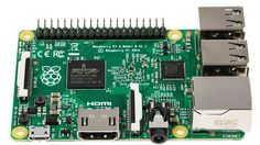 The Raspberry Pi 2 was released yesterday and it comes packed with a new SoC that requires a little tweaking to get operating systems to work with it. So, we decided to dig in and see what operating systems have added support already.