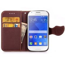 Hot Sale For Samsung Galaxy Ace 4 Case Luxury Litchi Texture Leather G357 Phone Bag Accessory Lanyard Stand Flip Cover For Ace4 //Price: $US $6.63 & FREE Shipping //     Get it here---->http://shoppingafter.com/products/hot-sale-for-samsung-galaxy-ace-4-case-luxury-litchi-texture-leather-g357-phone-bag-accessory-lanyard-stand-flip-cover-for-ace4/----Get your smartphone here    #computers #tablet #hack #screen #iphone