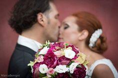 """Mi piace"": 61, commenti: 8 - @nigni su Instagram: ""#wedding #matrimonio #bokeh #flowers #love #tbt #italia365 #fucecchio #igers #instalike #instaphoto…"""