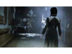 Murdered: Soul Suspect para Xbox 360 - Square Enix com as melhores condições você encontra no Magazine Jbtekinformatica. Confira!