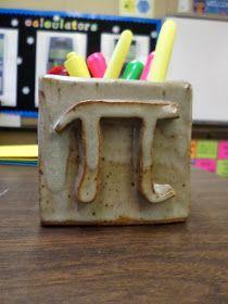 Math = Love: High school math teacher's blog