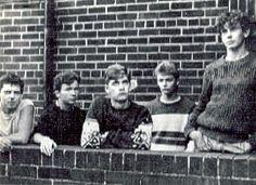 Rick Astley - Wikipedia, the free encyclopedia Nights Lyrics, Leaving School, Rick Astley, Long Relationship, Him Band, The Beatles, Fangirl, Competition, Songs
