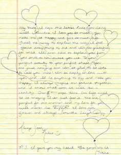 Ideas To Use To Write A Boyfriend In Prison Prison Wife Women