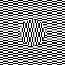 pattern move - Google Search