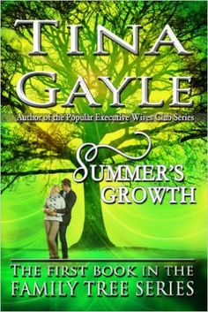 Paranormal Romance: Summer's Growth (Family Tree (Spiritual Guides) Book 1) - Kindle edition by Tina Gayle. Paranormal Romance Kindle eBooks @ Amazon.com.