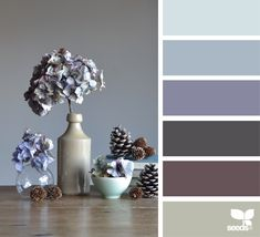 color holiday, by design seeds Paint Schemes, Colour Schemes, Color Patterns, Color Combos, Design Seeds, Colour Pallette, Color Harmony, Reno, Color Swatches