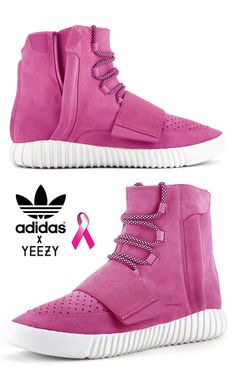 adidas yeezy 750 boost purple