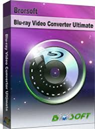 BrorSoft DVD Ripper 2017 Crack + Serial Key Free Download is an activation software for this version which is available at my site for free download