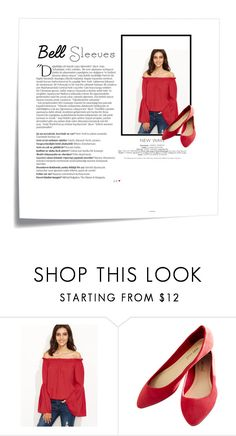 """""""Untitled #186"""" by cherryberry100 ❤ liked on Polyvore featuring Post-It, Balmain and Wet Seal"""