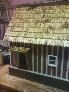 holz st tzmauer bauanleitung zum selber bauen heimwerker forum garten 1 2 do pinterest. Black Bedroom Furniture Sets. Home Design Ideas