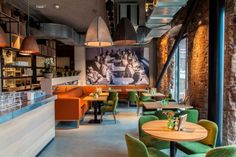 Restaurant Umami Utrecht Oude Gracht 74 | Food | Pinterest ...