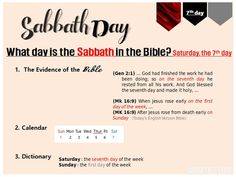 wmscog-sabbath-day_2.jpg 1,200×900 pixels
