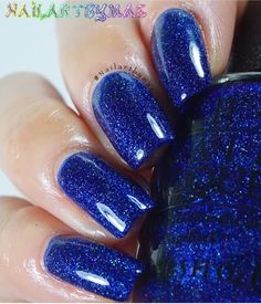 Opi Give me the Space