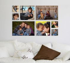 I cannot wait to do family portraits with the hubby and baby Peyton/Bentley <3