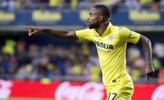 El Villarreal gana al Eibar con tres goles de Bakambu | Deportes | EL PAÍS https://elpais.com/deportes/2017/10/01/actualidad/1506874139_485715.html#?ref=rss&format=simple&link=link