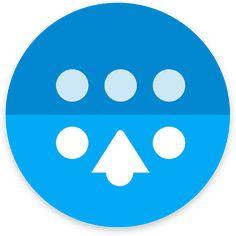 App Swap Drawer v1.0.0.484