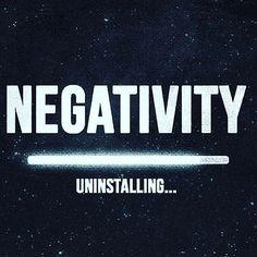 Reposting @andrea.schulman: 💜💙💚💛❤ #raiseyourvibrationTODAY #lawofattraction #loa #thesecret #bethechange #abrahamhicks #lifelessons  #goodvibes #positivity #positive #positivevibes #askbelievereceive #spirituality #consciousness #raiseyourvibration #lawofattractioneducation #sharepositivity  #inspire #uplift