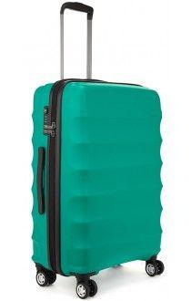 Antler Camden Hardside 8 Wheel Luggage Collection | luggage ...