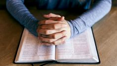 As a Christian, you probably know your pastor needs your your prayers. Do you wonder how to pray for your pastor? Here are 10 biblical prayers for pastors. Attributes Of God, Jesus Christus, Pray Without Ceasing, Prayer Warrior, Wife Prayer, Sister Prayer, Prayer Hand, Prayer Room, Faith Prayer
