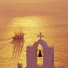 Greece - what else :)