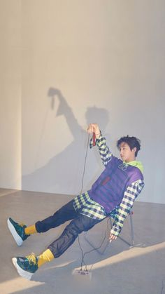 golden child jaehyun  #jibeom #jaehyuncute #jaehyunsmile  #jibeomcute #jibeomsmile #jibeomwallpaper #jaehyunwallpaper #tagcute #goldenchild #kpopwallpaper #kpopaesthetic #joochan #daeyeol #jangjun #youngtaek #seungmin #donghyun #seongyoon #bomin #jaehyun #jaeseok Jae Seok, Golden Child, Kids Wallpaper, Kpop Aesthetic, Jaehyun, Key, Children, Cute, Young Children