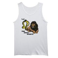 6fe3a68c5cb0c6 153 Best Wanda s T-Shirts   Stuff (MEN S T-SHIRTS