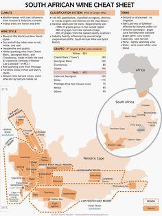 Afbeelding van http://2.bp.blogspot.com/-uu8VmSuUbyc/VACb7iPhqSI/AAAAAAAAAyg/ptNgqFOL0rk/s1600/South%2BAfrican%2BWine%2BCheat%2BSheet.jpg.