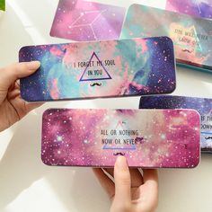 Find More Pencil Cases Information about 4 designs Star series stationery school iron box pencil case for students school supplies free shipping 0032,High Quality box padlock,China box linux Suppliers, Cheap box blanket from Hongkong 100% Brand new Stationery CO.,LTD on Aliexpress.com